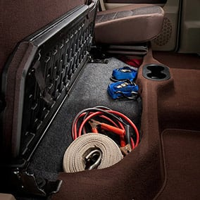 ram3500-interior-under-seat-storage-thumb