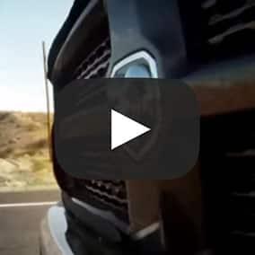 ram3500-video-heattest-thumb
