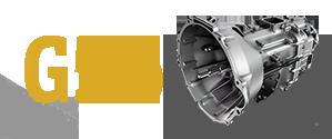 Transmisión manual G56 de seis velocidades de camionetas Ram 2016