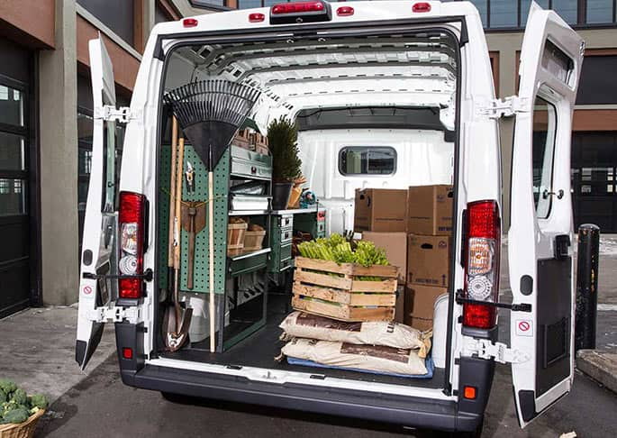used 2016 ram promaster 2500 for sale near long island ny new york ny buy a 2016 ram. Black Bedroom Furniture Sets. Home Design Ideas