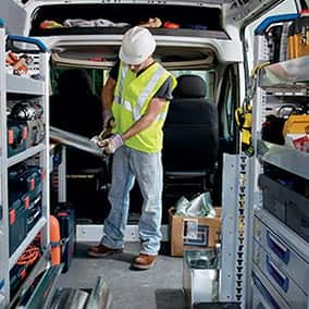 ram-promaster-interior-mobile-workstation-thumb