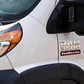 ram-promaster-door-badge-thumb