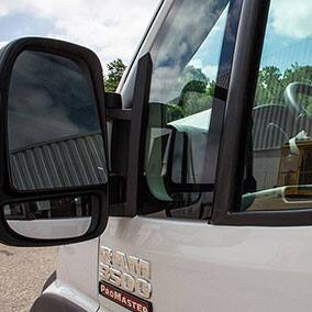 ram-promaster-exterior-drivers-mirror-thumb