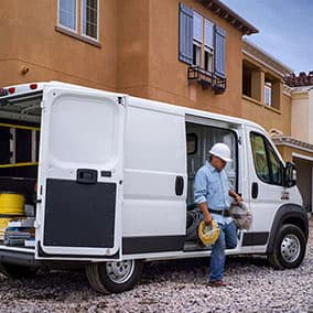 ram-promaster-exterior-easy-access-thumb