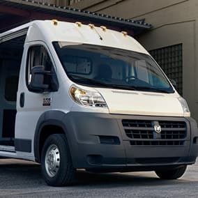 ram-promaster-exterior-front-bumper-low-angle-thumb