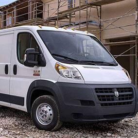 ram-promaster-exterior-front-bumper-thumb