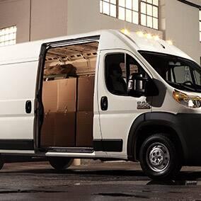 ram-promaster-exterior-high-roof-side-door-open-thumb