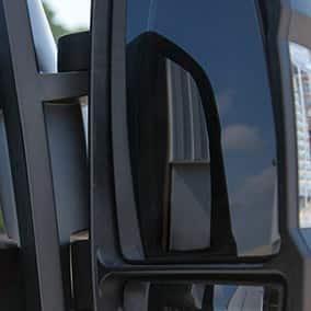 ram-promaster-exterior-mirror-thumb