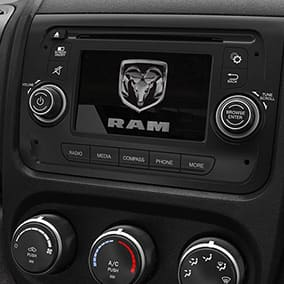 ram-promaster-interior-Uconnect-climate-controls-thumb