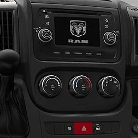 ram-promaster-interior-Uconnect-thumb