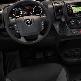 ram-promaster-electronic-vehicle-information-center-thumb