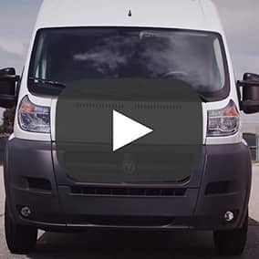 ram-promaster-video-exterior-thumb