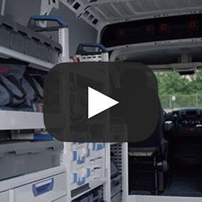 ram-promaster-video-interior-thumb