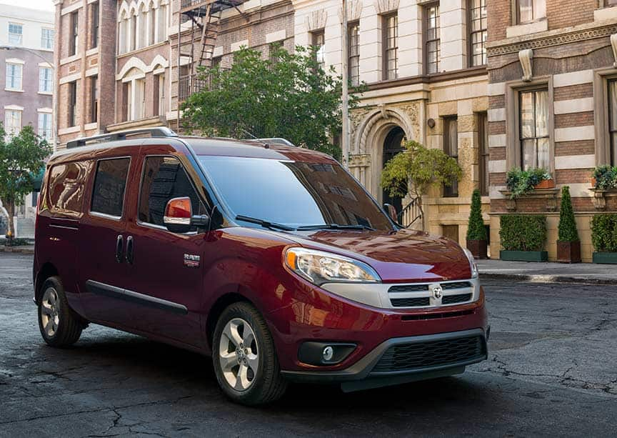 2016 ram promaster city vs 2016 ford transit connect comparison review by browning dodge. Black Bedroom Furniture Sets. Home Design Ideas