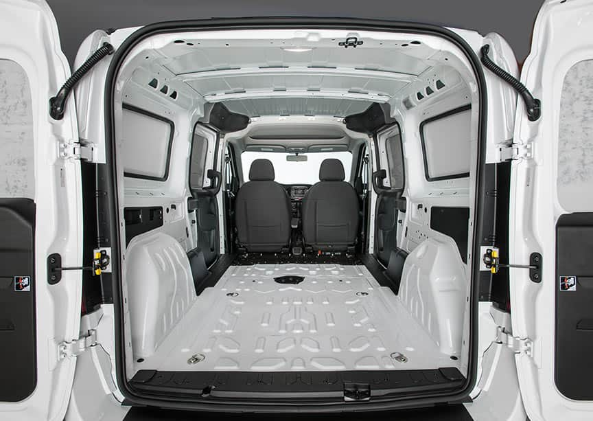 new 2017 ram promaster city for sale near long island ny new york ny lease or buy a new 2017. Black Bedroom Furniture Sets. Home Design Ideas