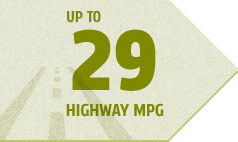 2018 dodge ecodiesel mpg. unique dodge the industryu0027s only halfton pickup with an available diesel engine 2  exclusively from ram brand on 2018 dodge ecodiesel mpg
