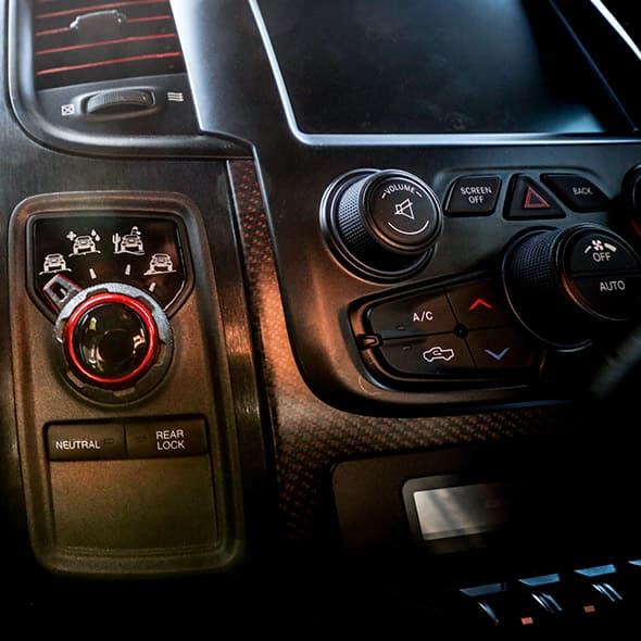 2018 dodge 1500 rebel. beautiful 1500 2018_ram_trx_feature3 inside 2018 dodge 1500 rebel 6