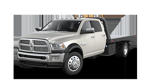 4500 laramie - Dodge Ram 4500 2015
