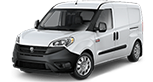 2015 Ram Trucks ProMaster City