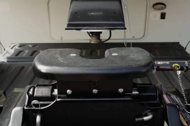 Didlo vibrator orgasm