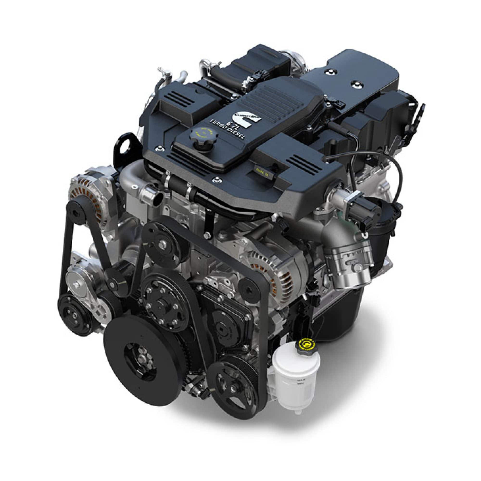 Ram Cummins Diesel Trucks Temecula Ca