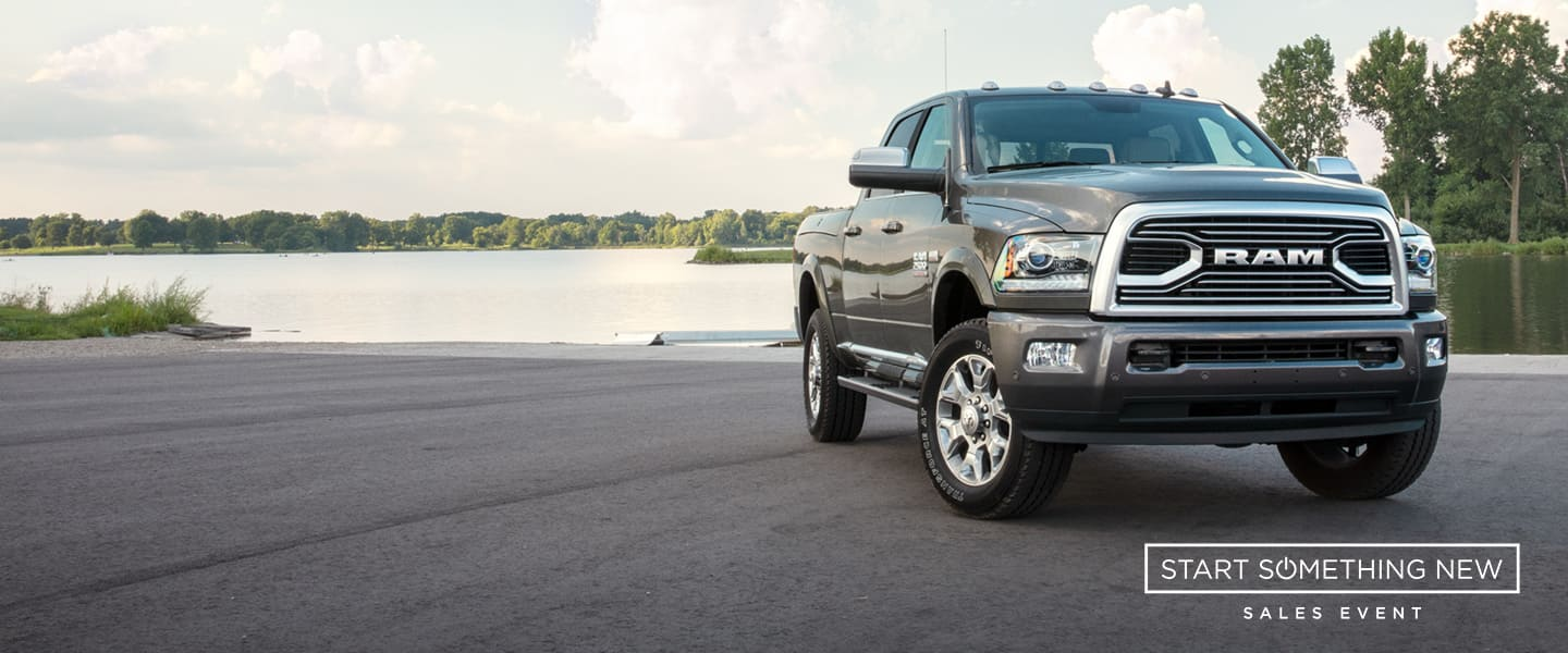 2018 Ram Trucks 2500 Heavy Duty Pickup Truck Dodge 4x4 Now Get 1750 Consumer Cash For Up To 9442 In Total Value On Select