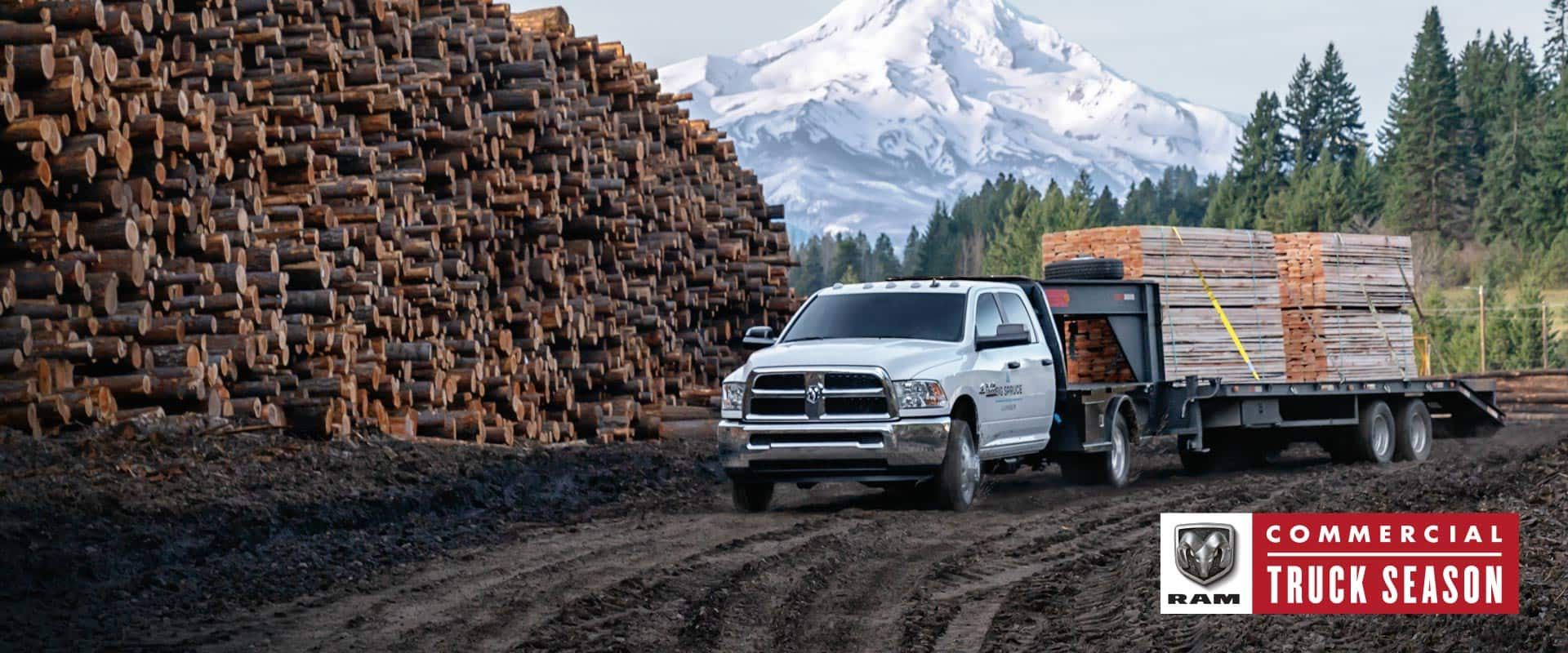 2018 Ram Trucks Chassis Cab Heavy Duty Commercial Truck Pto Wiring Diagram Gps Trackers Now Get Up To 2500 Combined Cash On 3500