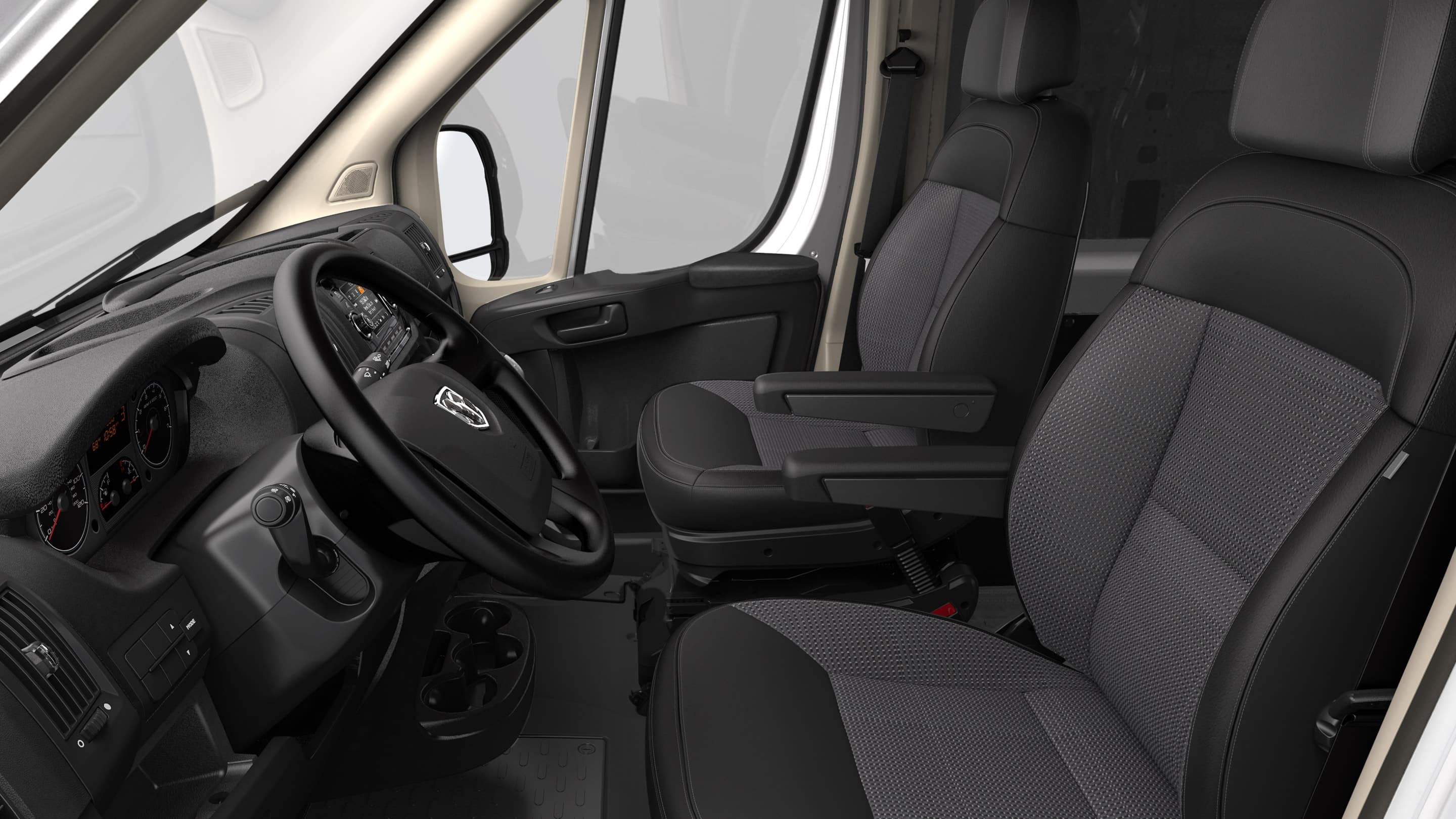 2018 Ram Promaster For Sale Near Owings Mills Md