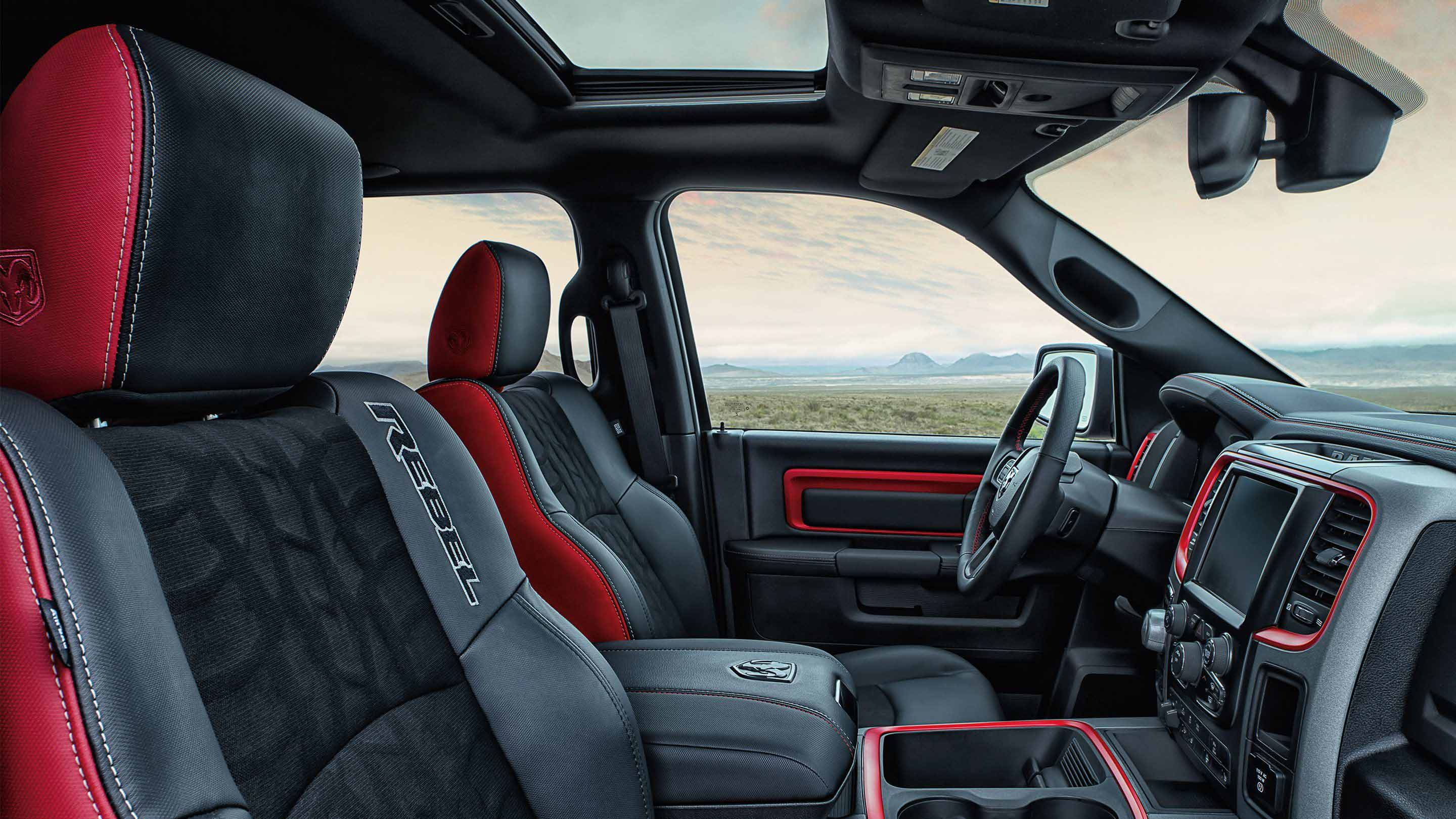 2016 Dodge Charger Interior Lights Wont Turn Off Best Electronic 2017
