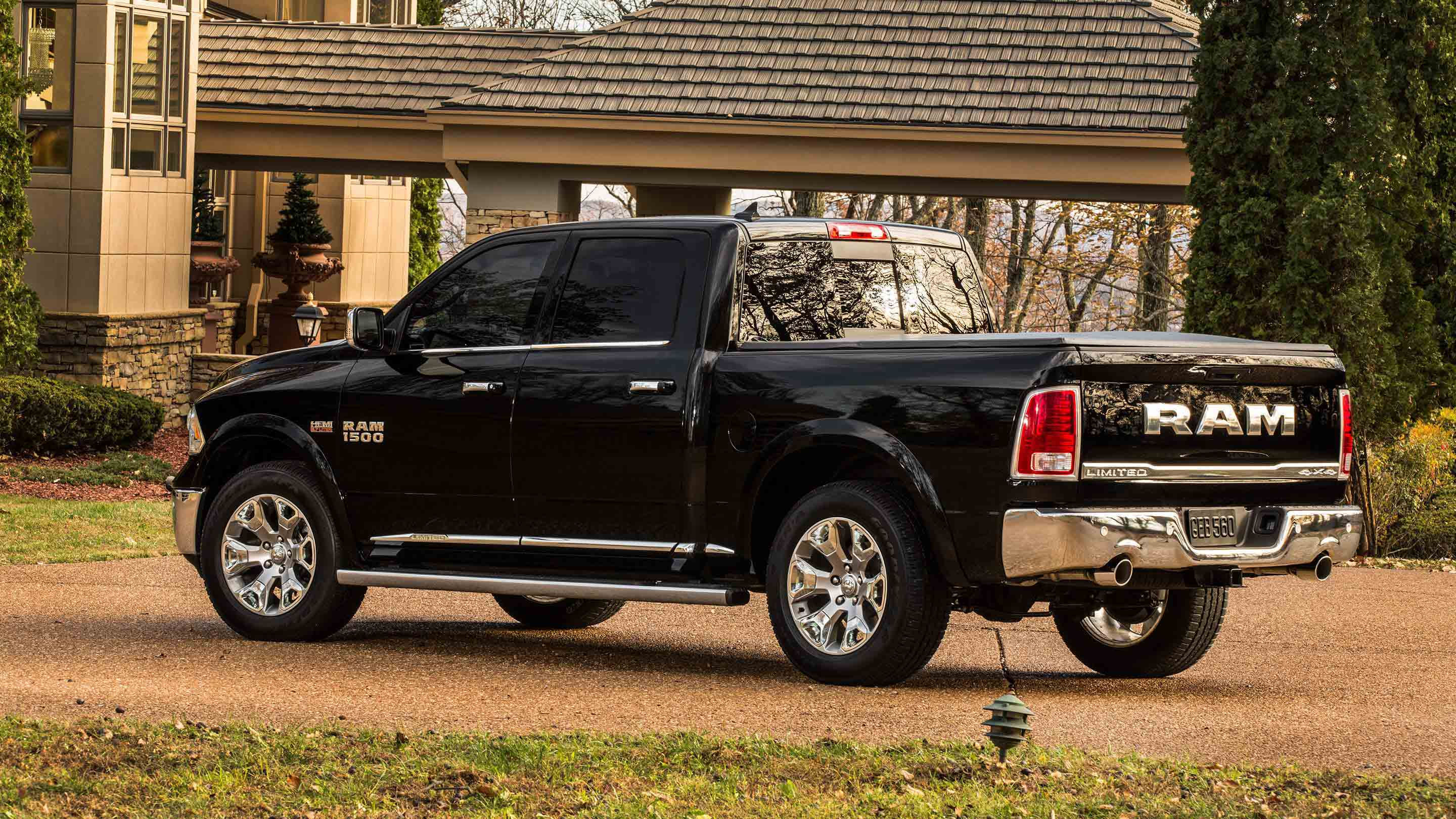New 2018 Ram 1500 For Sale Near Middletown Nj Edison Lease Dodge Motor