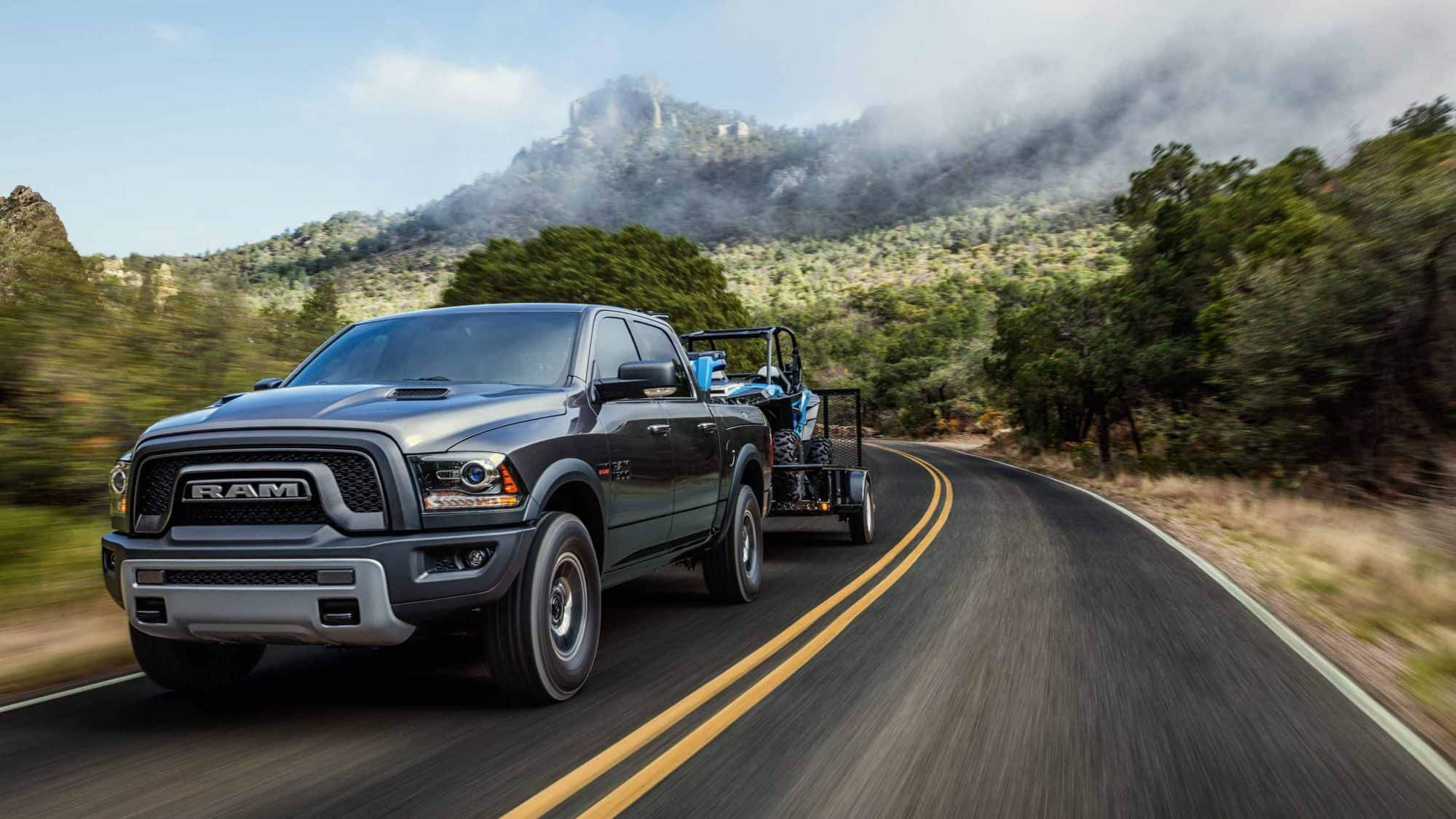 new 2019 ram 1500 for sale near washington dc waldorf md lease or buy a new 2019 ram 1500. Black Bedroom Furniture Sets. Home Design Ideas
