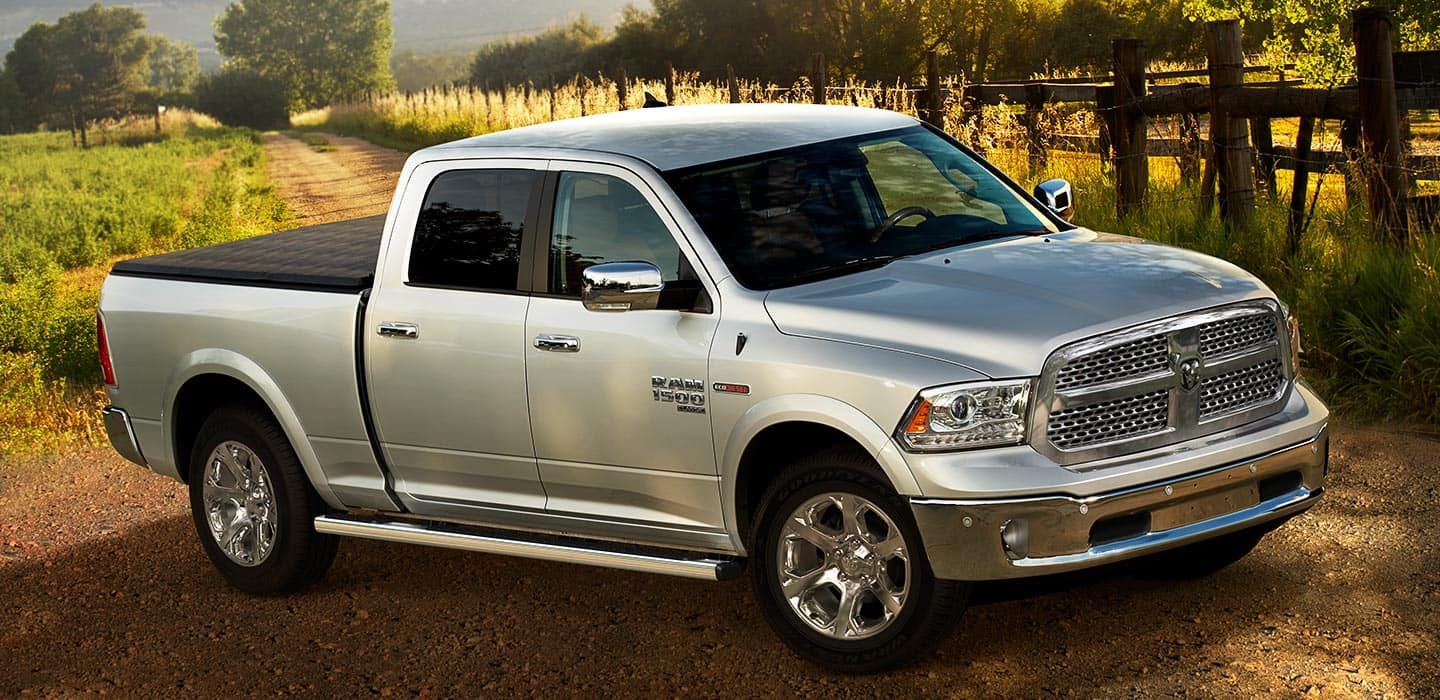 2019 Ram 1500 Classic For Sale Near Baker City Union La