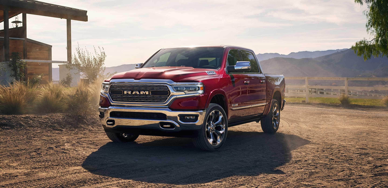 New 2019 RAM 1500 for sale near Atascosa, TX; San Antonio ...