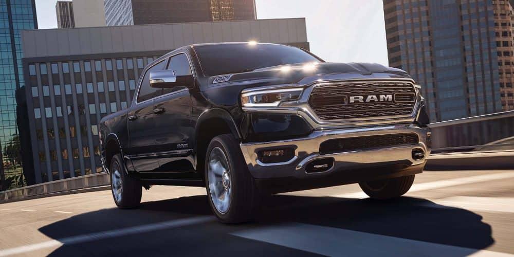 2019 Ram 1500 for sale near Philadelphia, Norristown, PA