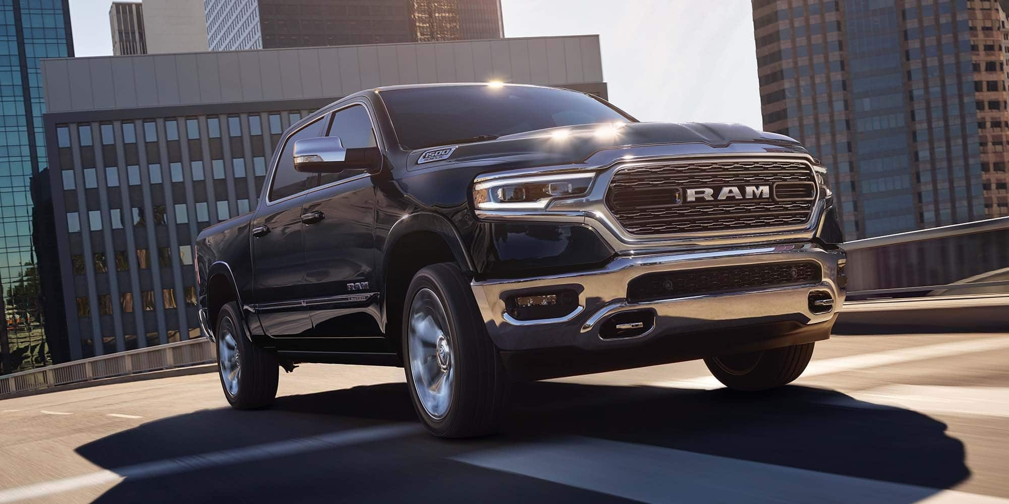 New 2019 ram 1500 for sale near ocean city nj middle township nj lease or buy a new 2019 for Dodge ram exterior accessories