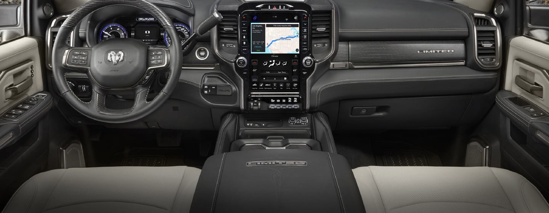 Desktop Interior Hero Cab Jpg Image on Dodge Ram 1500 Parts Diagram