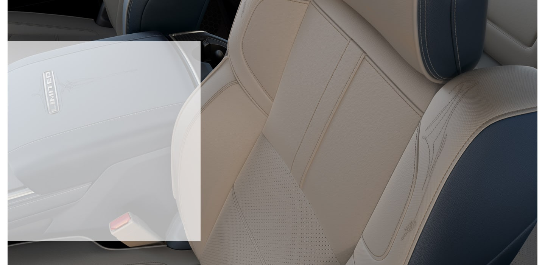 Ram Mega Cab Interior | Auto Car Reviews 2019 2020 Xenon Hid Headlight Wiring Diagram E on