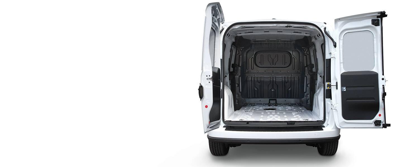 2019 Ram Promaster City Cargo Van