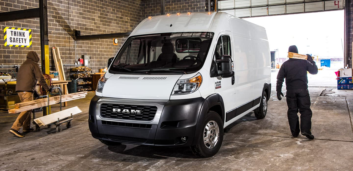 2019 Ram ProMaster for sale near Baker City, Union, La ...