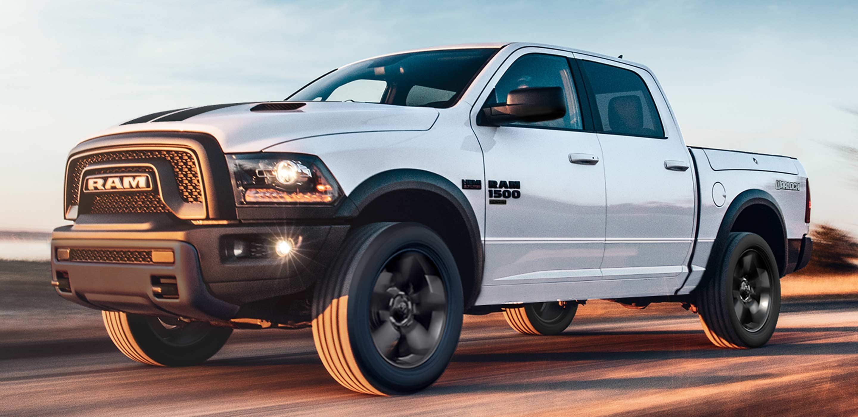 2020 Ram 1500 Classic Official Gallery Truck Pictures