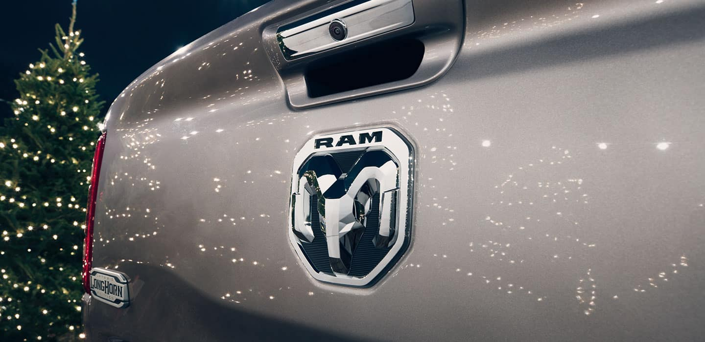 2020 Ram 1500 Official Gallery Images Videos