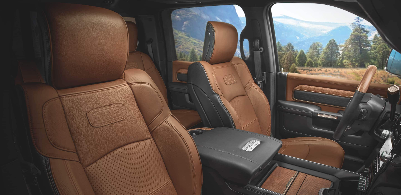 ram 2500 3500 interior cleveland oh outline winchester models exterior