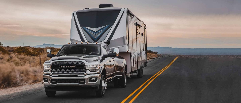 2022 Ram 3500 Heavy Duty   Ram Trucks