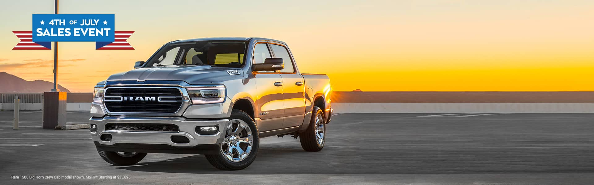 dodge laramie cars swap ram cargurus with discussion sb pic engine questions on