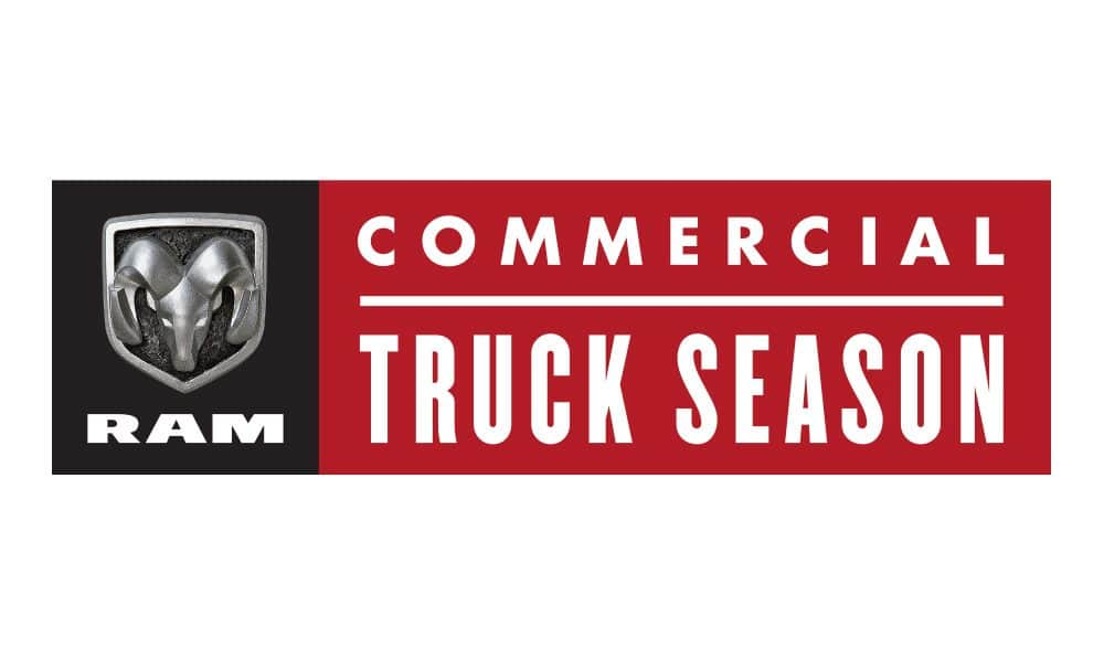 Ram Trucks Bonus Incentives And Truck Sales - Free dealer invoice price canada for service business