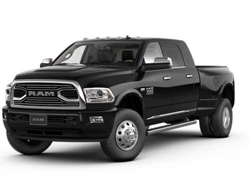 ram trucks pickup trucks work trucks cargo vans. Black Bedroom Furniture Sets. Home Design Ideas