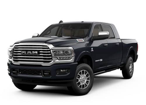9b28de053daef0 Ram Trucks - Pickup Trucks, Work Trucks & Cargo Vans