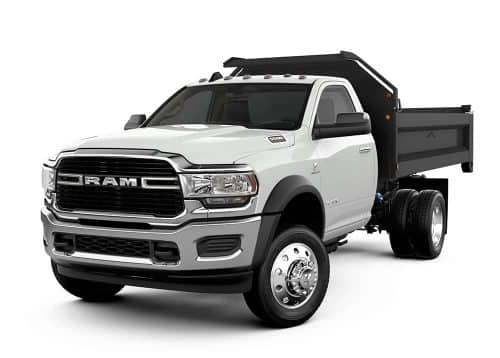 Dodge Ram Trucks >> Ram Trucks Pickup Trucks Work Trucks Cargo Vans
