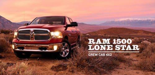 Ram_1500_Lone_Star_Crew_Cab_4x2Hero
