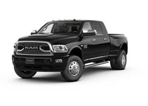Black Dodge Pickup >> Black Ram 1500 Express Special Edition Truck Ram Trucks